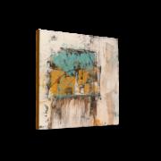 Abstracto-Vintage