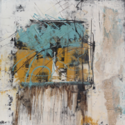 abstracto-vintage-80x80