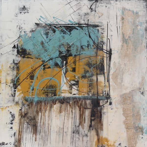 abstracto-vintage-80×80