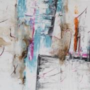 abstracto-azul-150x55