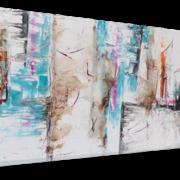 Abstracto-azul-150×55-600