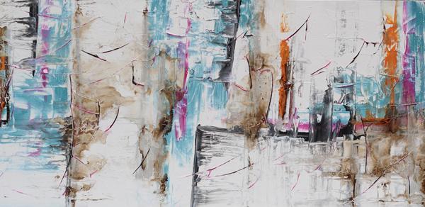 abstracto-azul-150×55