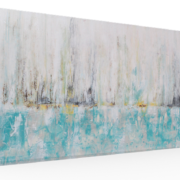 Abstracto-cascada-150×80