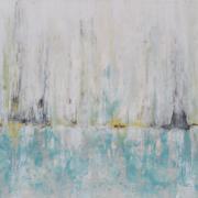 abstracto-cascada-150x80