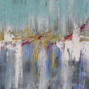 abstracto-horizonte-150x80