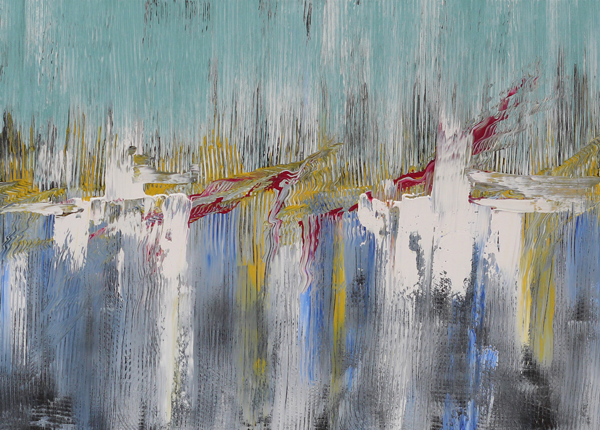 abstracto-horizonte-150×80