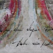 abstracto-papiro-150x80