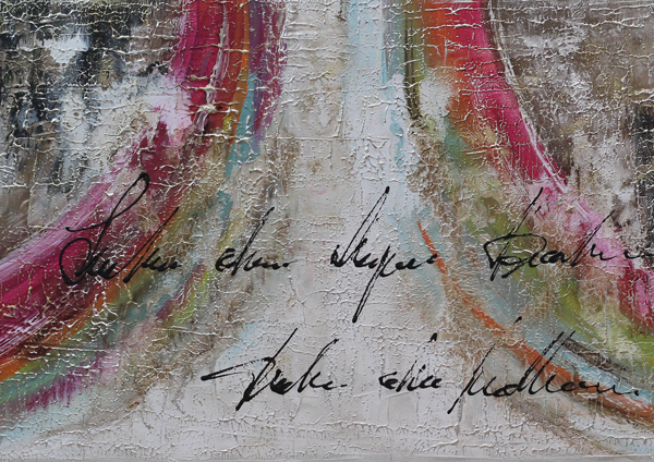 abstracto-papiro-150×80