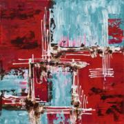 abstracto-rojo-80x80