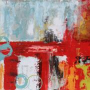 abstracto-rojo-y-multicolor-150x80