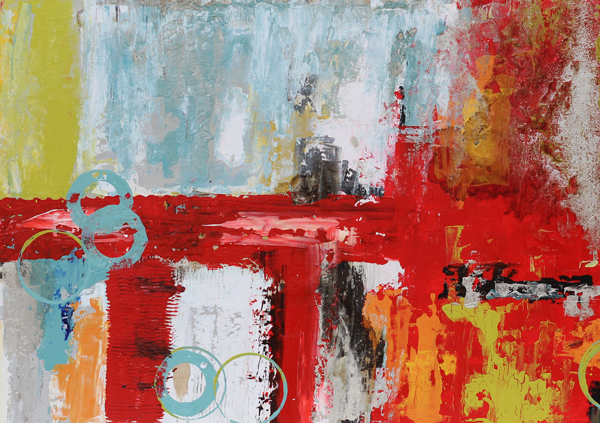 abstracto-rojo-y-multicolor-150×80