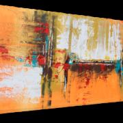 Abstracto-teja-y-mostaza-150×80