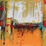 abstracto-teja-y-mostaza-150x80