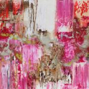 abstracto-texturas-fucsia-150x80