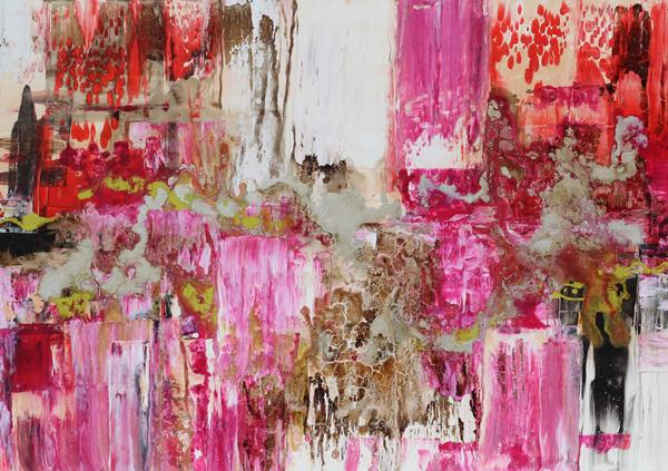 abstracto-texturas-fucsia-150×80