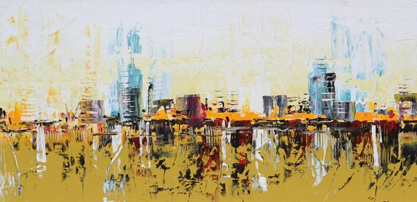 abstracto-urbano-150×55