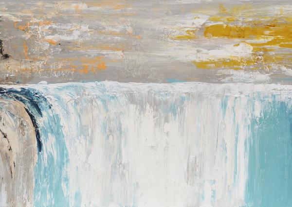 cascada-azul-150×80