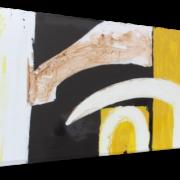 Cubismo-negro-y-amarillo-150×55