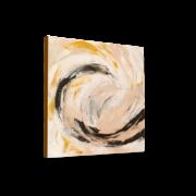 Espirales-beige