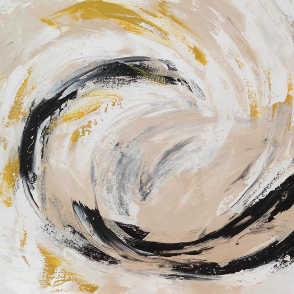 espirales-beige70x70