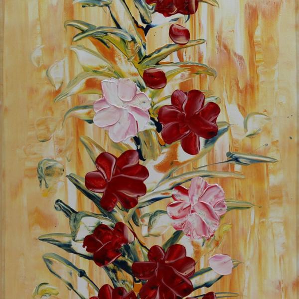 flores-mostaza
