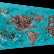 Mundo-150×80