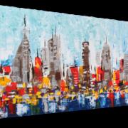 Urban-city-150×55