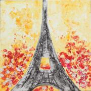 urbano-paris-70x70