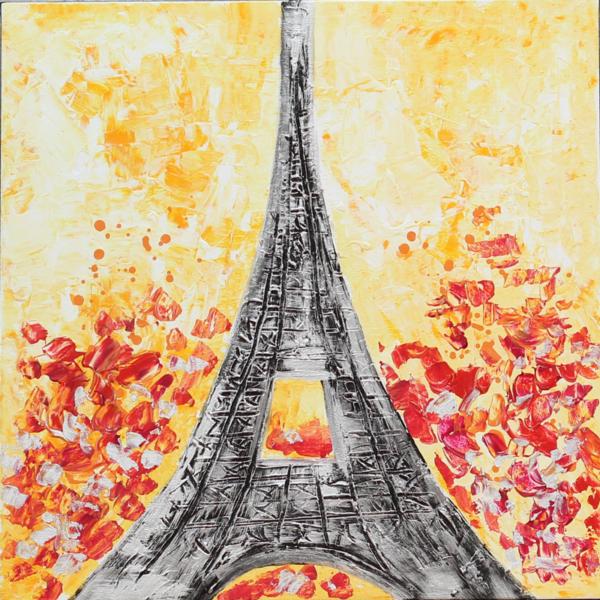 urbano-paris-70×70