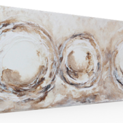 ros-beige-150×55
