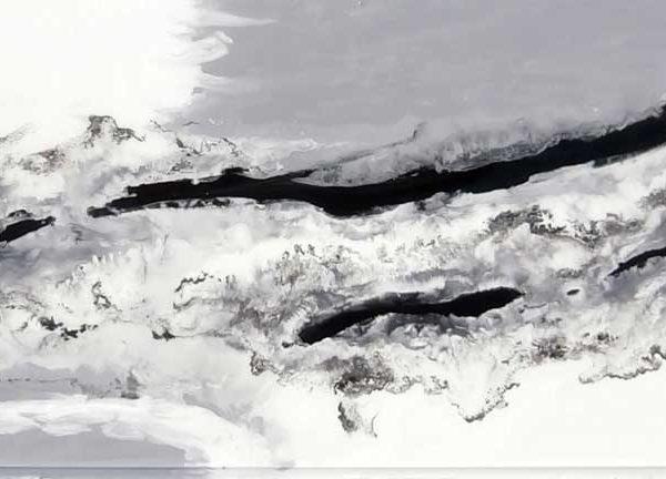 Abstracto-grises-blanco-negro
