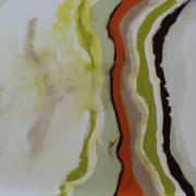 Abstracto-mostaza-beige