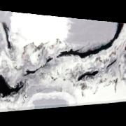Abstracto-grises-blanco-negro-800
