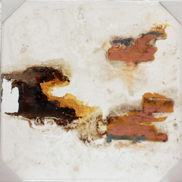 abstracto-marrones-claros
