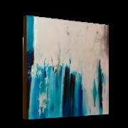 abstracto-azules-beig