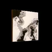 abstracto-negros-y-blancos