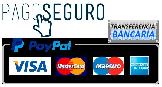 PAGOSEGURO
